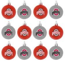 63 best ohio state ornaments images on ohio state