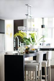 contemporary kitchen island lighting modern island lighting
