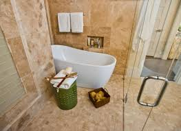 shower corner shower stalls beautiful american shower and bath