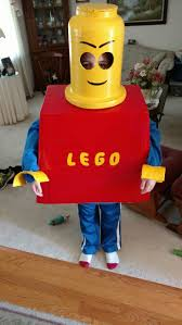 i city halloween pin by michelle dombeck on lego city halloween costume pinterest