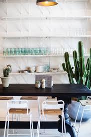 26 best rooftop bar images on pinterest restaurant design