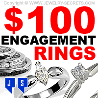 engagement rings 100 100 engagement rings jewelry secrets