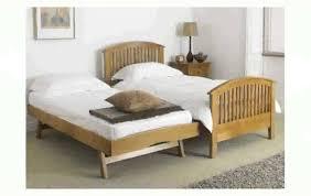 Trundle Beds With Pop Up Frames Trundle Pop Up Bed Frame Thimborada