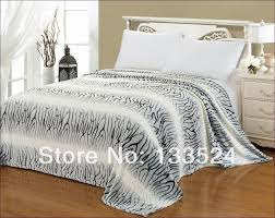 Zebra And Red Bedroom Set Bedroom Design Ideas Zebra And Red Bedding Rv Bedspreads Green