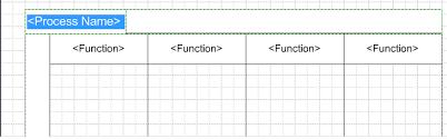 membuat flowchart di visio 2010 cara membuat flowchart di microsoft visio hell o december