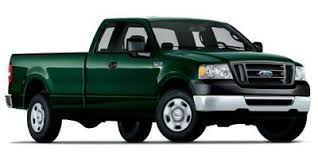 different types of ford f150 2006 ford f 150 values nadaguides