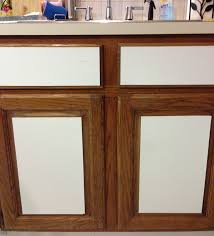 primer used for kitchen cabinets u2013 country design home