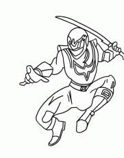 free printable power rangers coloring pages kids coloring