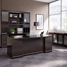 Home Office Furniture Nj Best Office Furniture Stores Nj Best Nj Office Furniture Stores