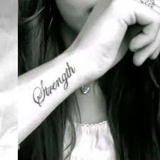 side wrist tattoos sensationally beautiful you must see stunstupefy
