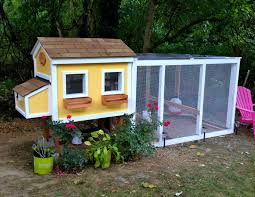 82 sensational chicken coop plans mymydiy inspiring diy projects