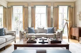 home interior photography paul craig interior photography