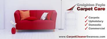 cleaning furniture upholstery upholstery cleaning creighton foyle carpet care