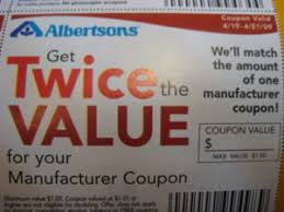 printable grocery coupons vancouver bc albertsons discount coupons save mart coupon policy