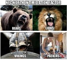 Troline Meme - 25 best memes about vikings packers vikings packers memes