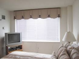 Window Valance Ideas For Kitchen Lovely Valances For Bedrooms Kitchen Window Valances Ideas Trends