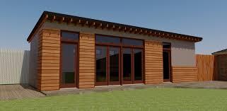backyard projects wca design studio llc