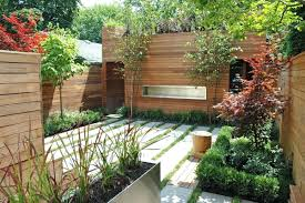 Ideas For Small Backyard Spaces Decoration Small Backyard Landscape Design Space Landscaping