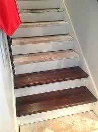 diy stair treads u2013 us1 me