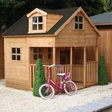 Best Cottage House Plans Best Small Cottage House Plans With Porches Best House Design