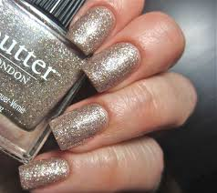 butter london u2013 boho rock collection nail lacquer ommorphia