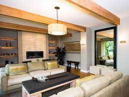what is a contemporary house contemporary architecture definition traditional interior design