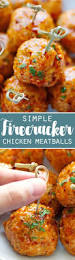Sunterra Thanksgiving Dinner 124 Best Appetizers Finger Foods Images On Pinterest Recipes