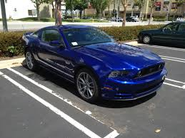 mustang 2013 price 2013 mustang order guides including gt500 price lists page