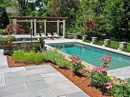 private residence i u2013 warner larson landscape architects
