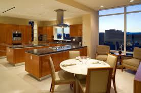 grande cuisine grande cuisine l espace cuisine aménagé sur cuisine espace com