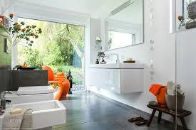Kleines Schlafzimmer Einrichten Grundriss Die Besten Einrichtungstipps Für Ihr Zuhause Zuhausewohnen
