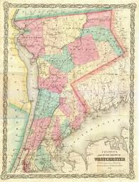 Old Map Of Suffolk County History Of Westchester County Wikipedia