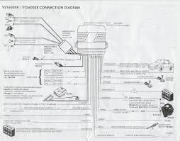 steelmate car alarm wiring diagram 5a24bca6d6d3e for installation