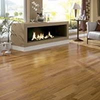 triangulo hardwood flooring at cheap prices by hurst hardwoods