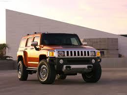 hummer jeep hummer h3 alpha 2008 pictures information u0026 specs