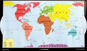 america map zoom beginners world map zoom