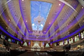 wedding venues nj wedding reception venues in jersey city nj the knot