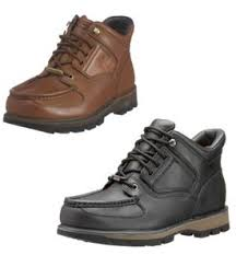 rockport womens boots uk rockport umbwe trail compare prices mens rockport boots