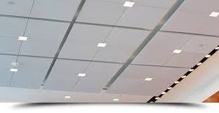 Ceiling Tile Installation Acoustical Ceiling Tile Installation Allpro Painters