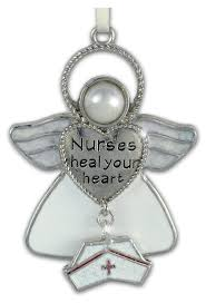 ornaments for nurses and doctors webnuggetz