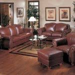 Nice Hom Furniture Fargo With Athomemart Ashley Furniture Showroom - Home furniture fargo