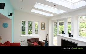 kitchen extension ideas google search home pinterest