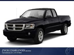 dodge dakota in michigan for sale used cars on buysellsearch
