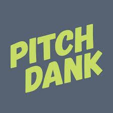 pitchdank youtube