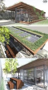 Sustainable House Design Ideas Best 20 Sustainable Design Ideas On Pinterest Building