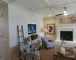 Interior Home Painters House Painters Colorado Springs Paint Doctor