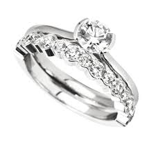 marriage rings pictures images Fresh marriage rings for him and her wedding inspirations jpg