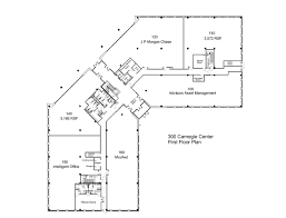 hyatt regency atlanta floor plan 300 carnegie center dr princeton nj 08540 property for lease