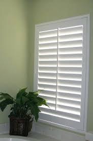 artificial windows for basement faux window light swexieme decorating ideas