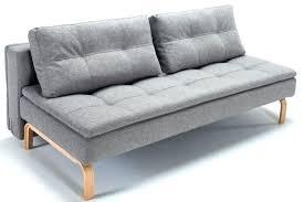 ikea canap canape futon convertible ikea banquette futon ikea affordable